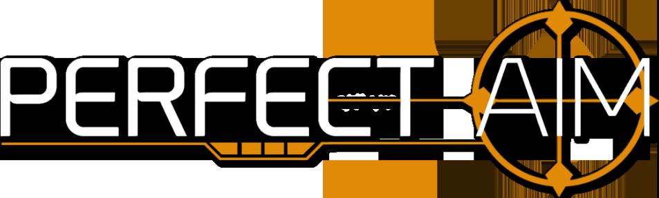 PerfectAim - CS:GO Review  In Depth