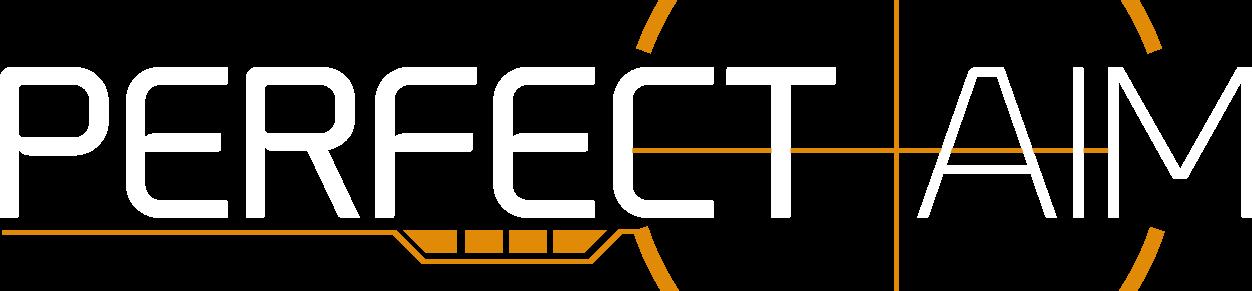 PerfectAim - Forum